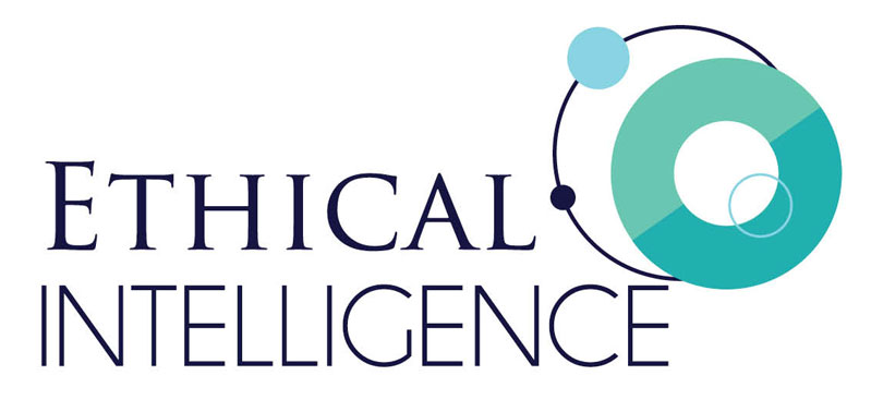 Ethical Intelligence