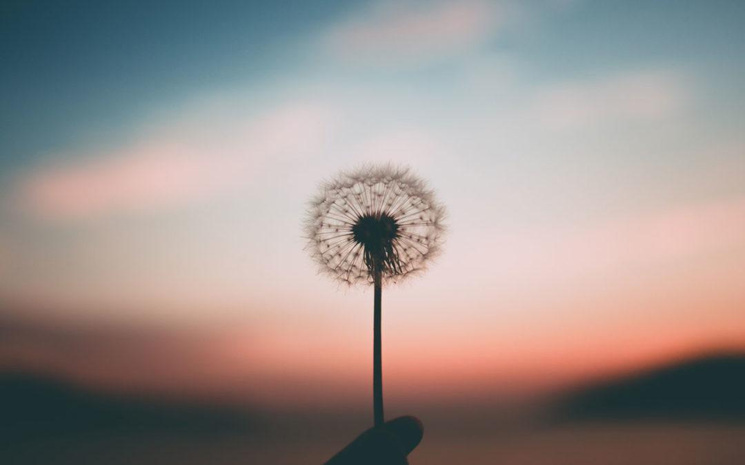 Perfect Symbols – Imperfect Symbols